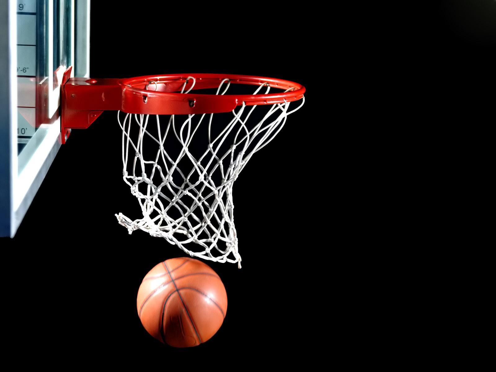 Спорт баскетбол баскетбол баскетбол