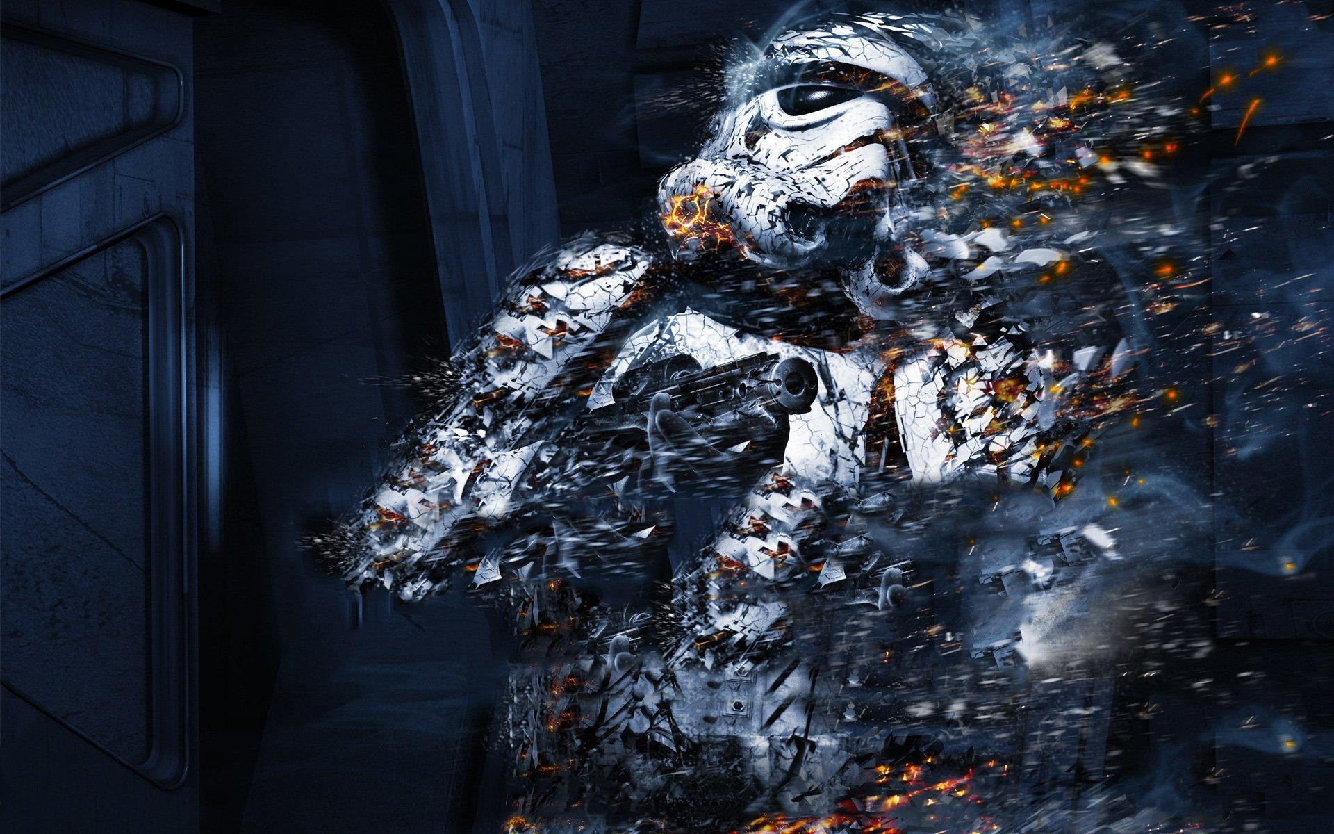 Мультфильм Звездные войны Войны клонов смотреть онлайн