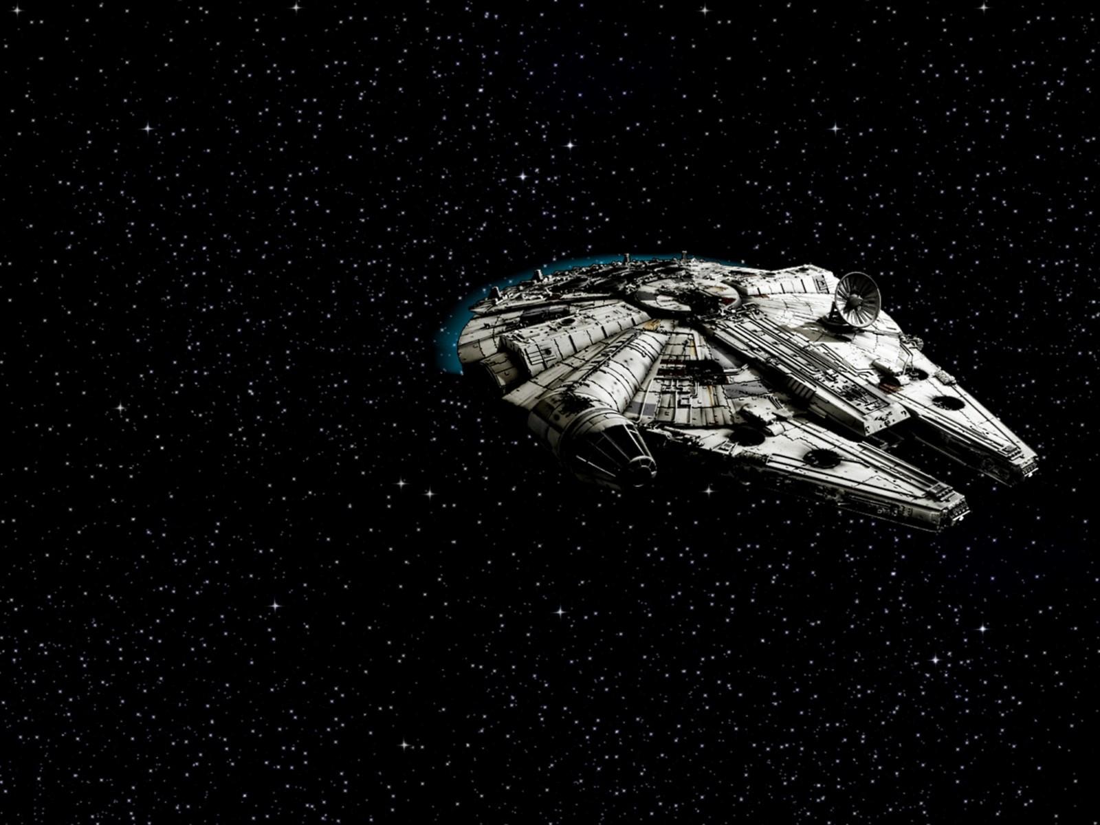 Картинка корабль из звездных войн