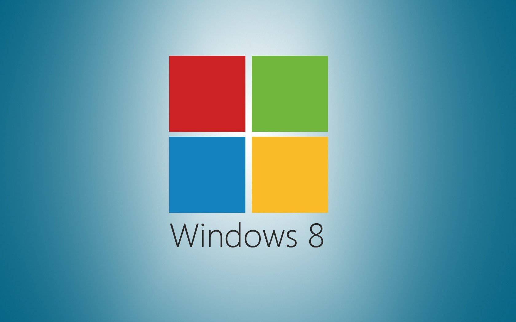 Microsoft Windows  Logopedia  FANDOM powered by Wikia