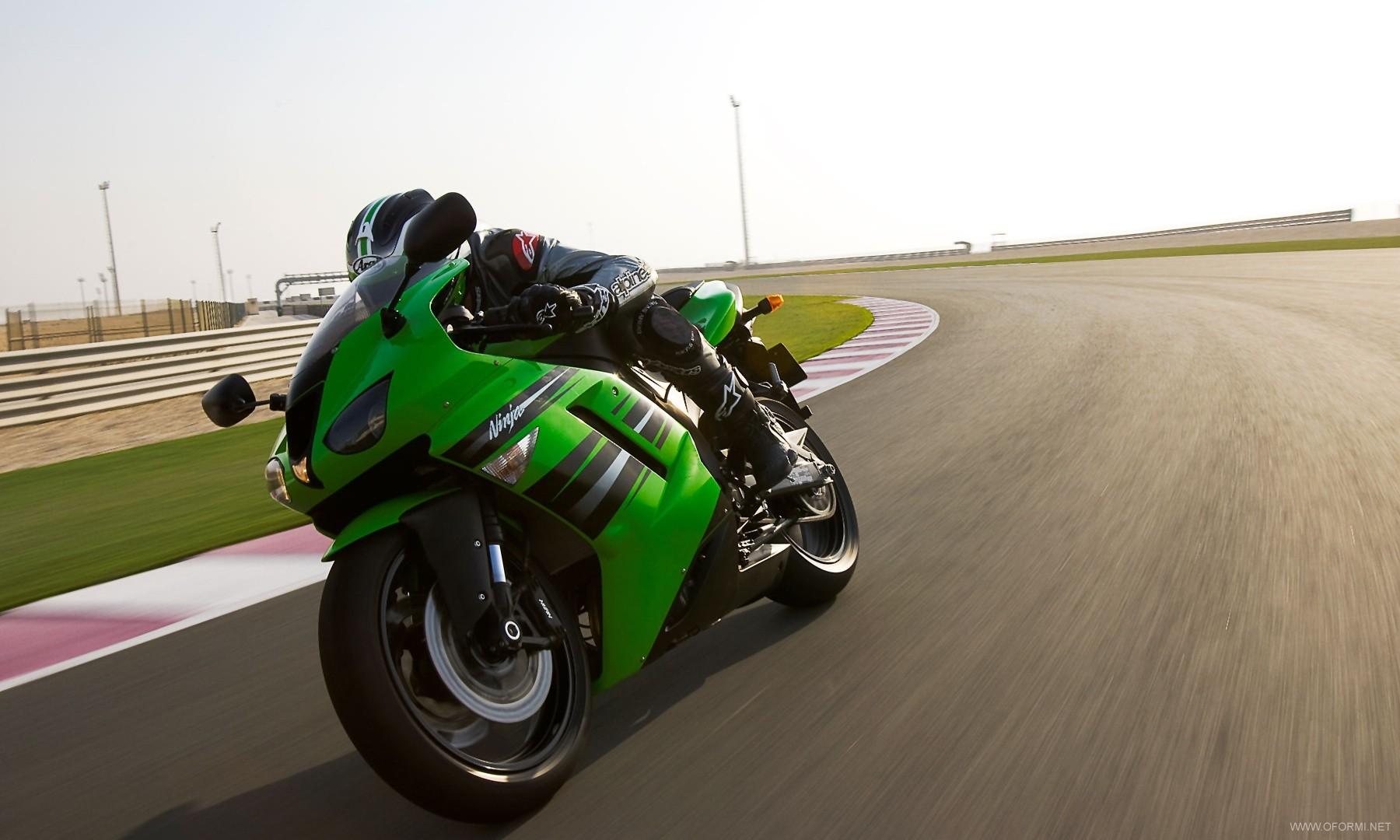 почти картинки машинки и мотоциклы такой