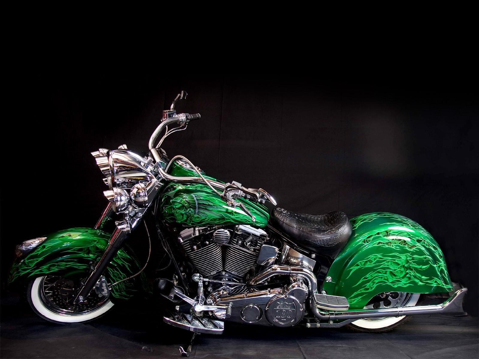 Стола мотоциклы мотоцикл мотоцикл