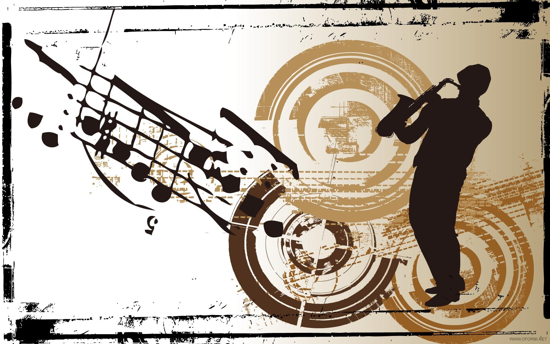 Рабочего стола музыка музыка музыка