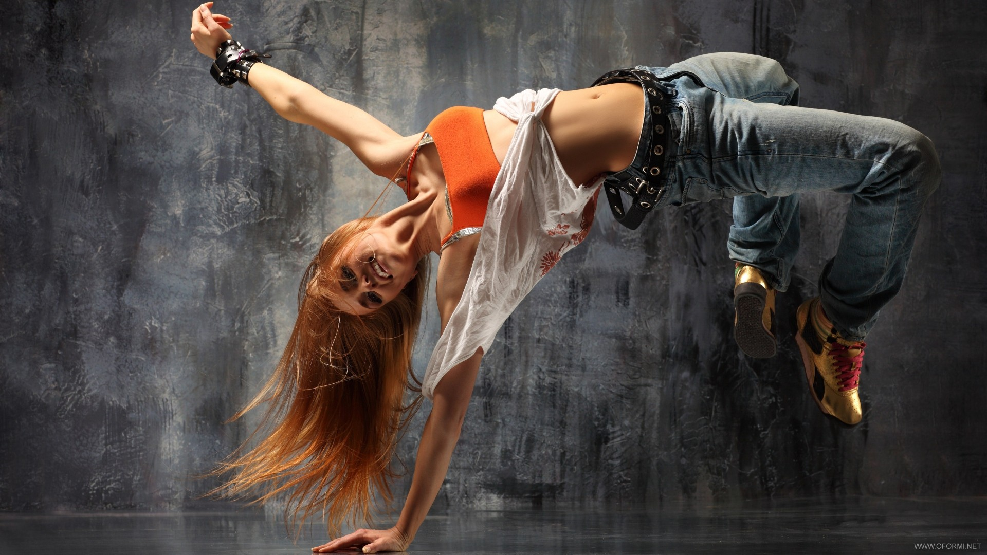Стола музыка танцы улиц танцы улиц