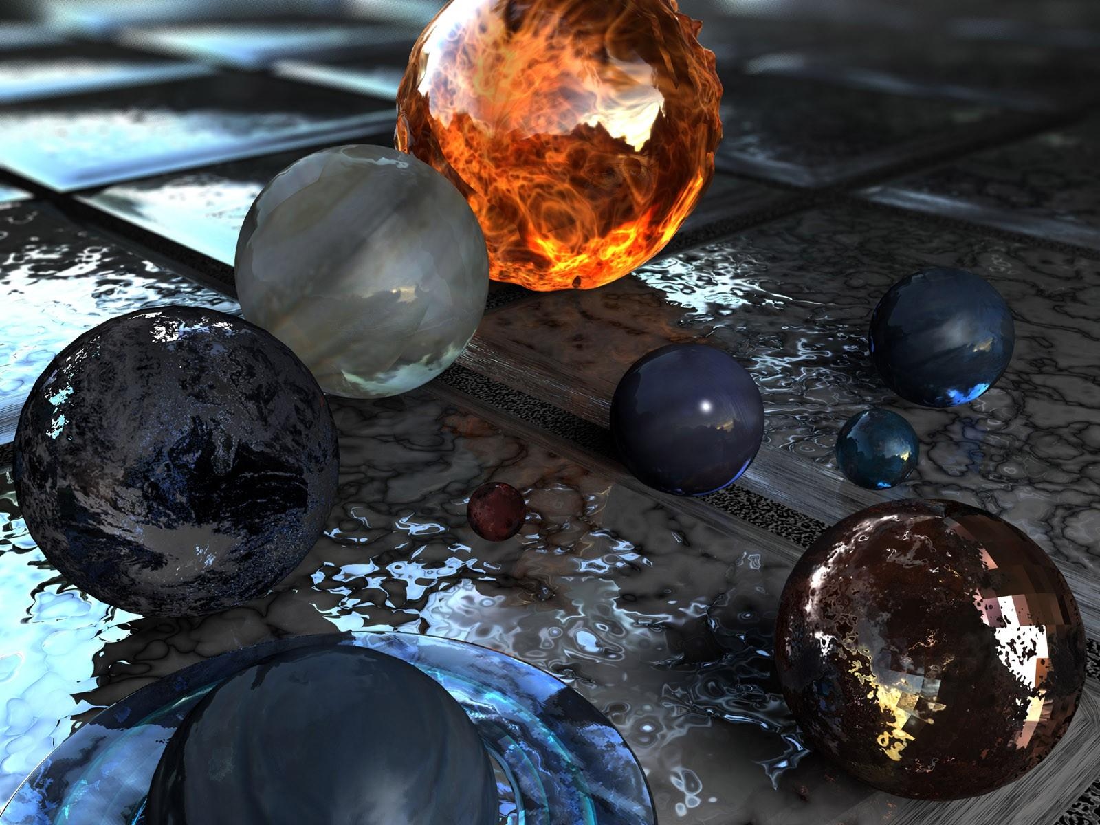 Солнечная система солнечная система