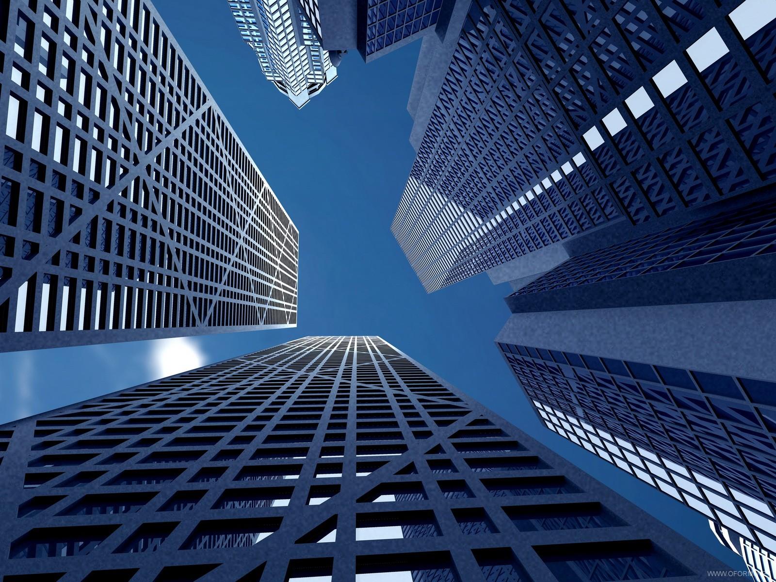 Архитектура архитектура архитектура