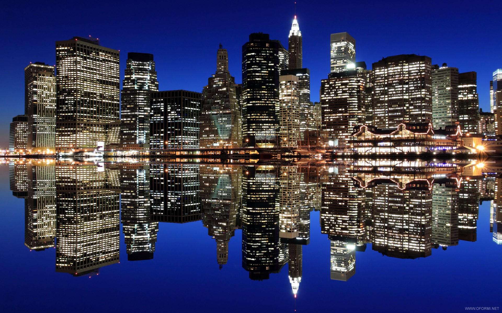картинки высокого качества для фотопечати город собрали для вас
