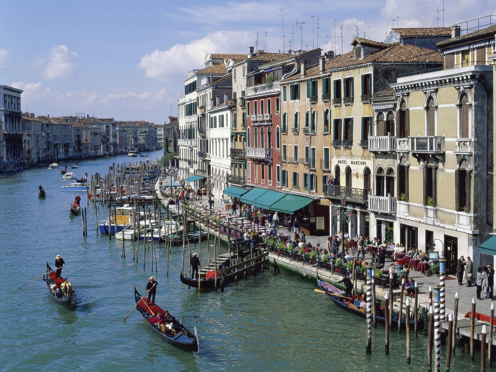 Стола архитектура италия италия