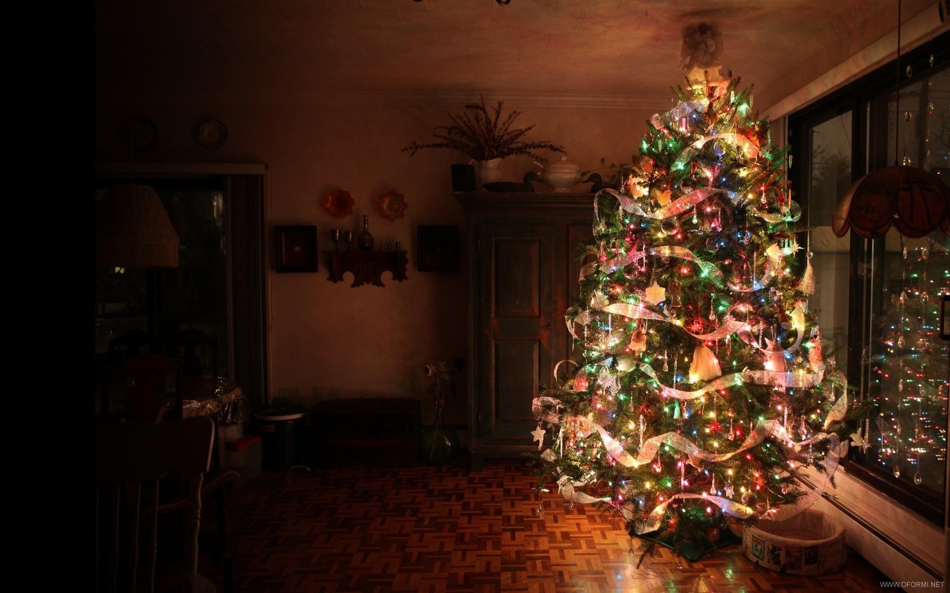 Стола новогодние обои новогодние обои