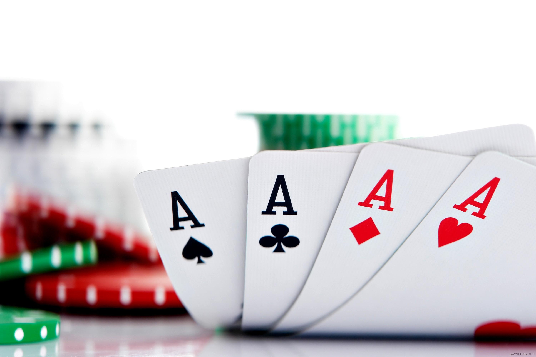 Онлайн казино смс оплатой