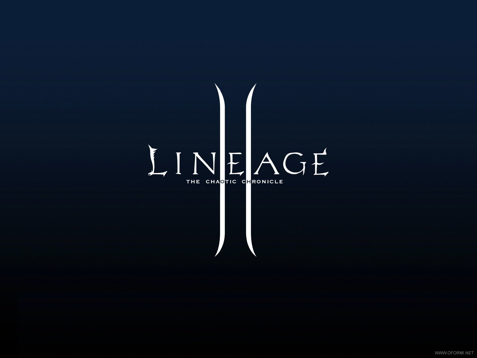 Новая программа для взлома Lineage 2, Vzlomlineage 2 спешите.