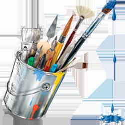 Paint.NET 3.36 Final
