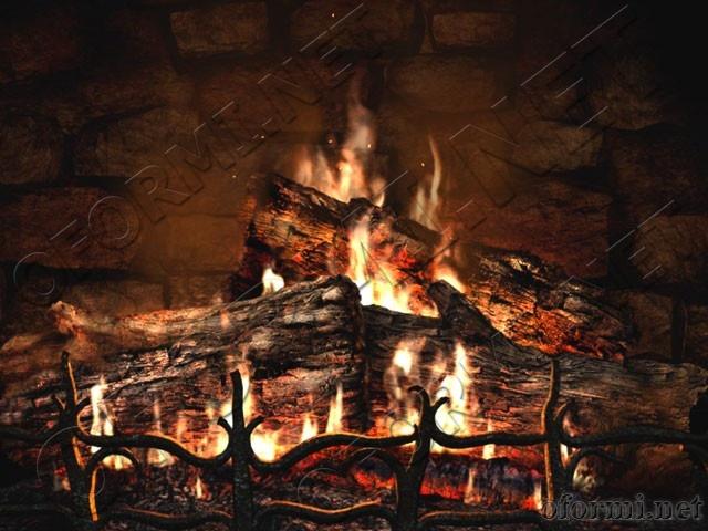 http://www.oformi.net/uploads/posts/2008-12/1228338459_fireplace-3d-screensaver.jpg