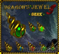 Dragons Jewel 3