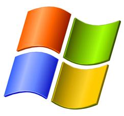 Програмку с темами на windows xp