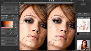 Imagenomic Portraiture v2.0.0.62