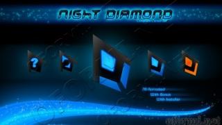 Night Diamond
