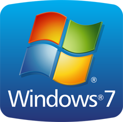 Windows 7 темы