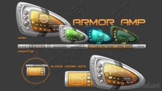 ArmorAmp