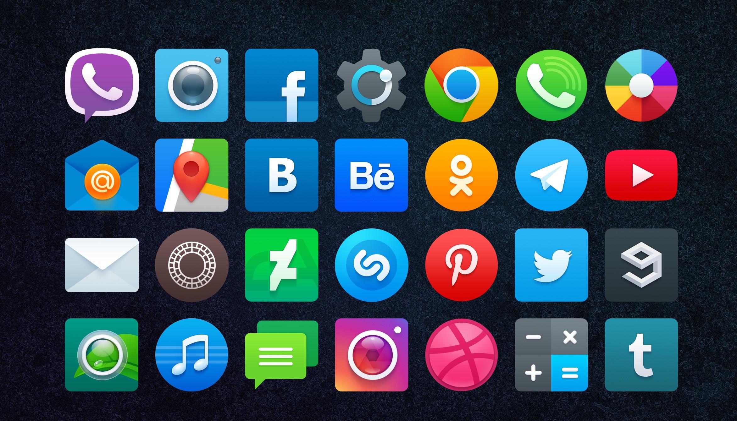 Как сделать свою иконку ico 915